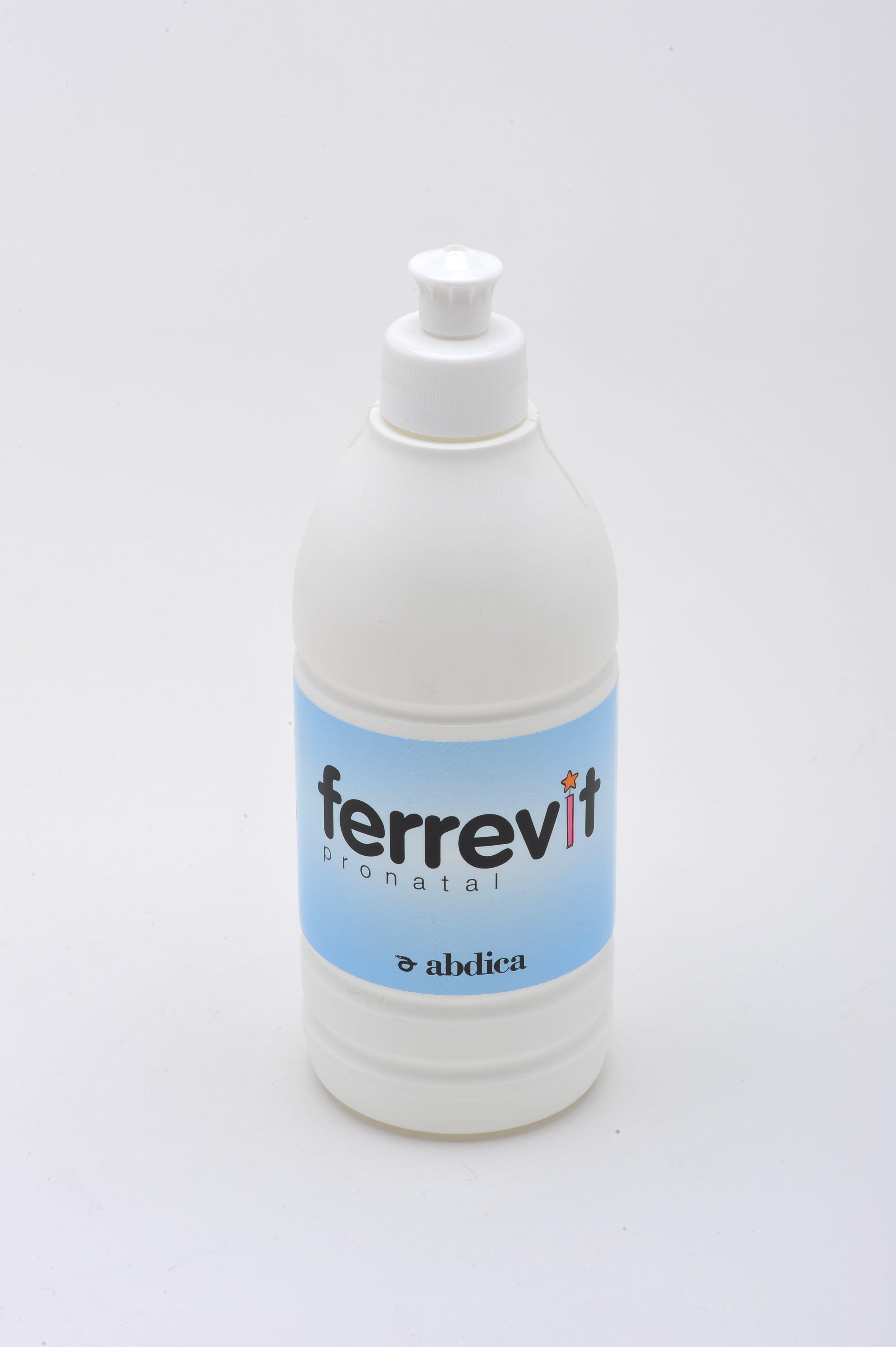 Antiviral research ivermectin